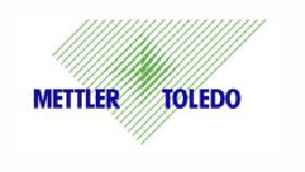 梅特勒-托利多公司