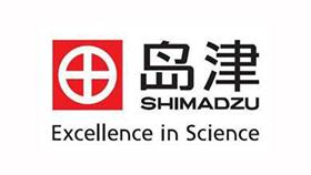 日本岛津公司