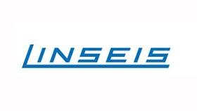 德国Linseis公司