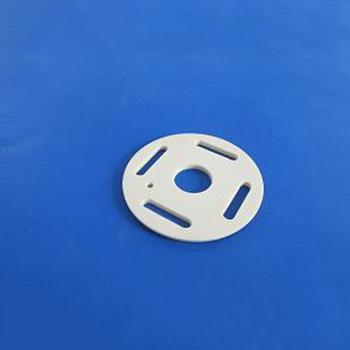 氧化铝陶瓷片