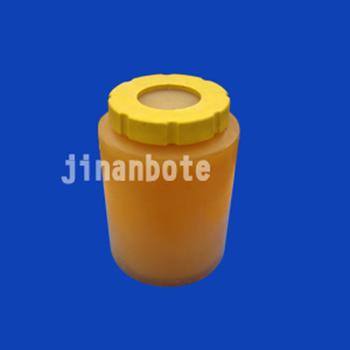 卧式10L聚氨酯球磨罐