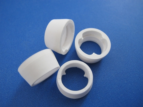 氧化铝陶瓷异形件